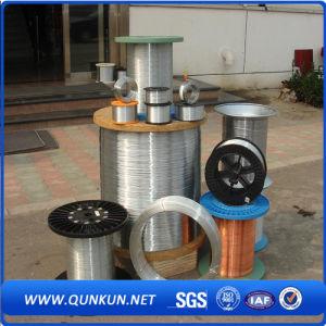 Building Materials Galvanize Wire Price pictures & photos