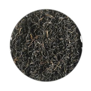 Jasmine Green Tea Leaf with EU Regulations pictures & photos
