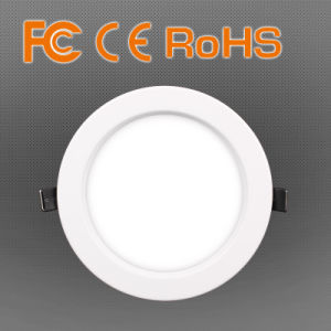 CE RoHS 6 Inch High Lumens LED Down Light pictures & photos