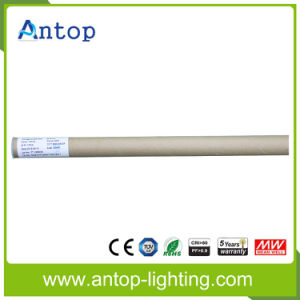 1300lm/W 18W T8 LED Tube Light Replace Fluorescent Tube pictures & photos