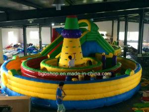 Low Price Durable Waterproof PVC Tarpaulin pictures & photos