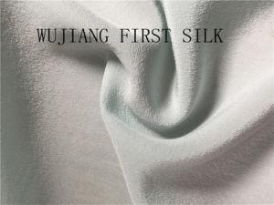8mm Silk Habotai Fabric pictures & photos