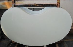 Printing Glas/, Coating Glass/Glass Table/Home Furniture Glass / Coffee Table/ Glass Dining Table