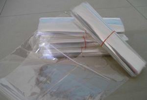 Barium Salfate Baso4 Transparent Shopping Bags Filler Masterbatch pictures & photos