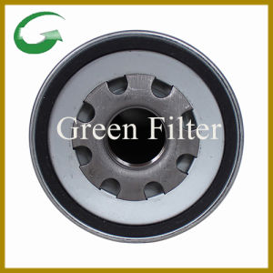 Fuel Filter for Excavator (20430751) pictures & photos