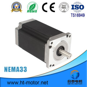 Big Size Electrical Stepper Motor
