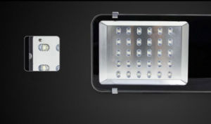 50W LED Solar Street Light pictures & photos