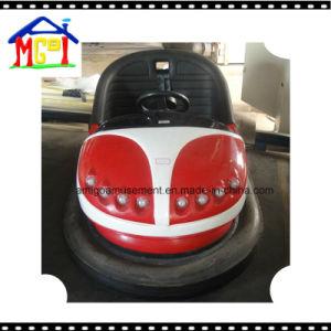 2017 New Design for Amusement Park Nice Painting Bumper Car pictures & photos