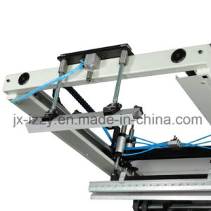 Screen Printing Machine Automatic for Board pictures & photos