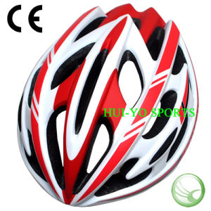 Aero Road Helmet, Cycling Road Helmet, Bike Helmet