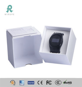 GPS Watch Tracker for Old People R11 pictures & photos