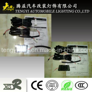 High Power Cheap Good Quality LED Car Light pictures & photos