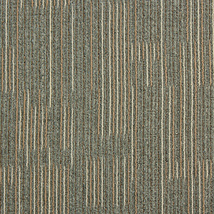 PP Jacquard Office Loop Tiles with Eco-Bitumen Backing pictures & photos
