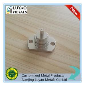 Aluminium 6061 with CNC Machining pictures & photos