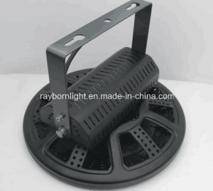 New Arrival 100W 160W 240W UFO LED High Bay Light with IP65 pictures & photos