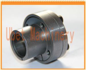 Keyless Locking Couplings Form a for Thin Walled Hubs pictures & photos