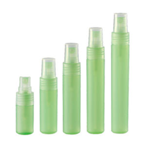 PP Cosmetic Bottle for Perfume, Lotion Bottle (NB156) pictures & photos
