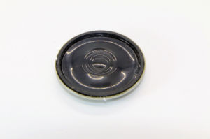 32mm 8ohm 1W with RoHS Speaker pictures & photos