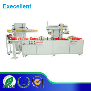 Automatic Super-Speed Glass Screen Printing Machine pictures & photos