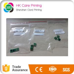 A6vk01W Chip for Konica Minolta Bizhub 4050/4750 Tnp44 Tnp46 pictures & photos