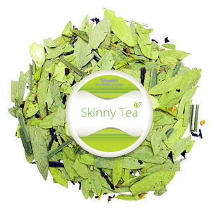 Organic Natural Herbal Liver and Colon and Kidney Cleanse Tea Body Cleanse Tea with Private Label pictures & photos