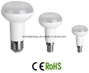 R39 R50 R63 E14/E27 with Ce Approved LED Bulb Light pictures & photos