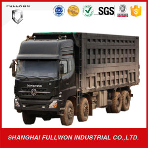 Dongfeng Kc Dump Truck for Sale pictures & photos