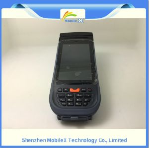 Rugged PDA, Mobile Computer with UHF RFID, Barcode Scanner pictures & photos