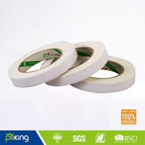 Hot Melt Double Side White EVA Foam Tape pictures & photos