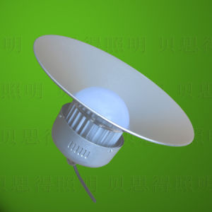 100W Integration High Bay LED Light pictures & photos