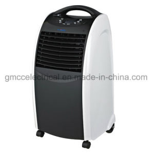 China Factory Multifunction High Quality Convenient Air Cooler pictures & photos