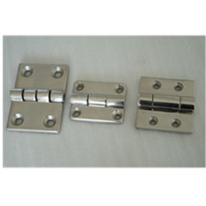 Steel Precision Casting Agricultural Machinery Parts Factory Industrial Machinery Parts pictures & photos
