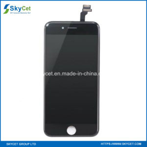Cell Phone LCD Display for iPhone 6 Plus Touch Screen Digitizer pictures & photos