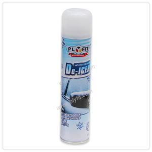 Car Care De-Ice Spray pictures & photos