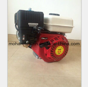 Best Selling Gasoline Engine pictures & photos