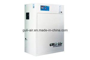 Top Sale Energy Saving Psa Nitrogen Generator Oxygen pictures & photos