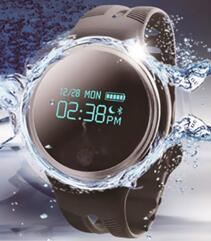 Smart Watch E07 Smart Bracelet Watch Smart Phone pictures & photos