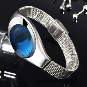 Factory Sale OEM Quality High Watch Bracelet From Manufacturer pictures & photos