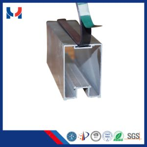 Industrial Magnet Application and Permanent Ferrite Magnet pictures & photos
