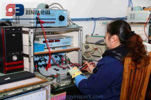 333mv Split Core Current Transformer pictures & photos