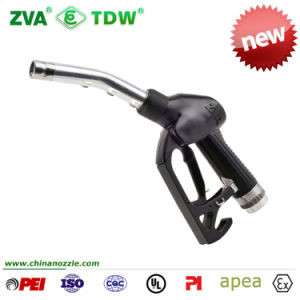 New Dn19 Zva2 Elaflex Slimline 2 Automatic Nozzle for Gas Station pictures & photos