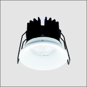 9W LED Down Light (PTD-211N)