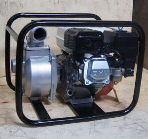 Gasoline Honda Engine Water Pump Pumping (WP20C) pictures & photos