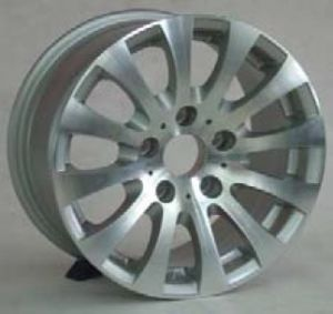 Ford, Benz, BMW, Audi Car Rims, Car Alloy Wheels pictures & photos
