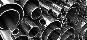 Tp316ln Stainless Steel Seamless Tube and Pipe pictures & photos