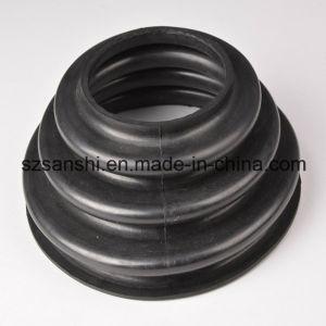 automobile wire harness rubber cover bellows rubber automobile wire harness rubber cover bellows