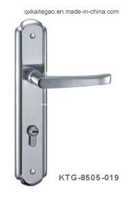 High Securiry SUS304 Hollow Door Lock (KTG-8505-019) pictures & photos