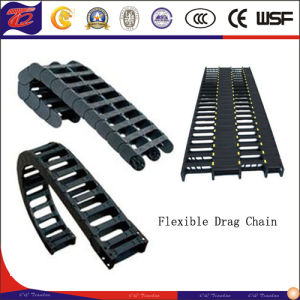 Steel Track Chain pictures & photos