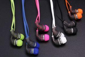 Hight Quality Headphone Stereo Headphone Bass Headphone