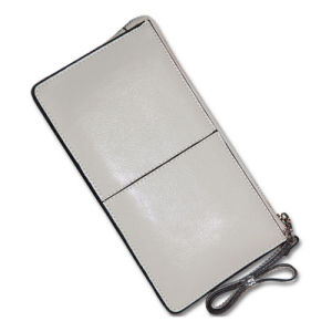 Top Quality Hot Sale Lady Purse PU Bag (AL085)